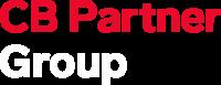 CB Partner Group